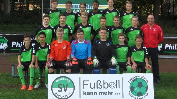 2014_SVZ Jgd.-Mannschaften (51 C1)