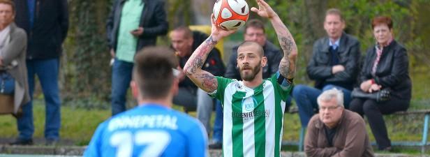 FuAueball-Oberliga-SV-Zweckel-aAEi-TuS