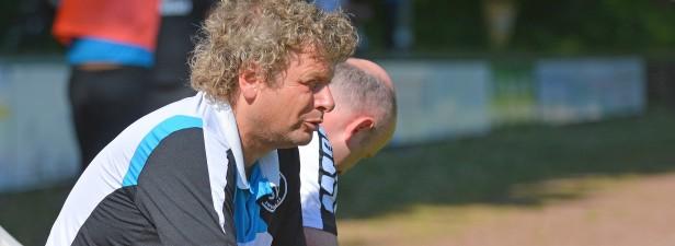 Fussball-Oberliga-SV-Zweckel-FC