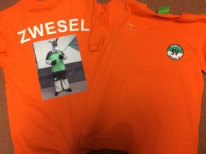 Zwesel